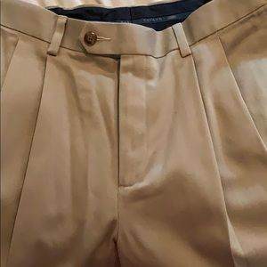 NWT Men's trousers. 32x30